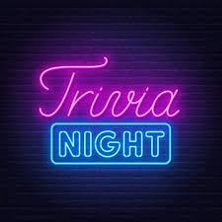 HNC Trivia Night