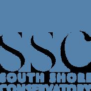 SSC-logo-square-rgb.png