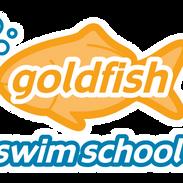 Goldfish-Shirt-Logo.png