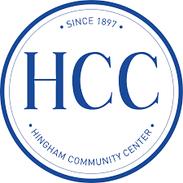 HCClogo.png