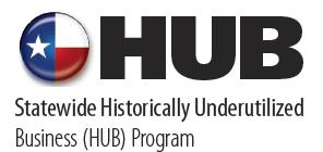 Celebrating Our HUB Certification