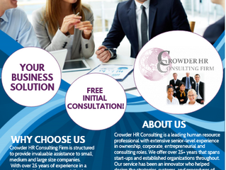 Your Business Solution
