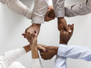 Creating Respectful Workplace