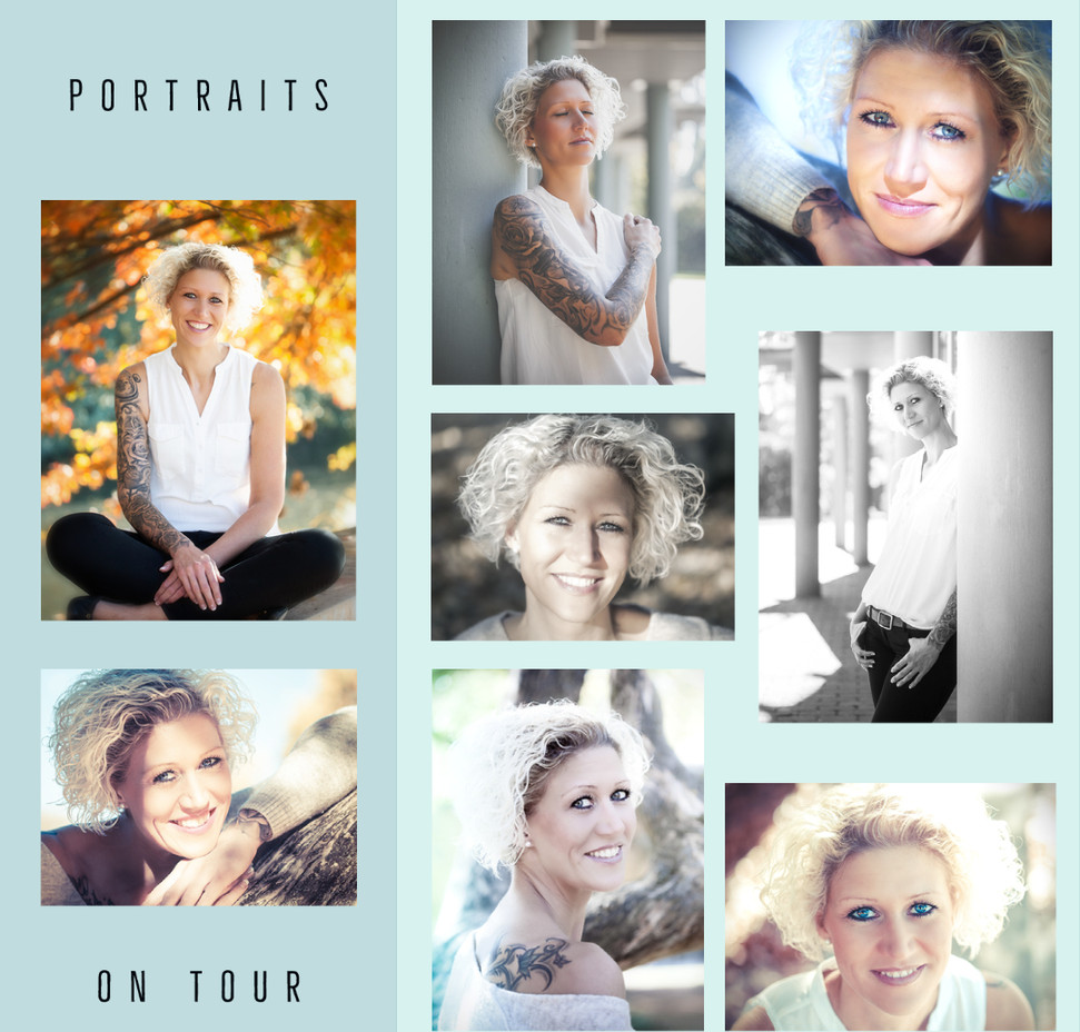 Portraits on Tour 1 (2).jpg
