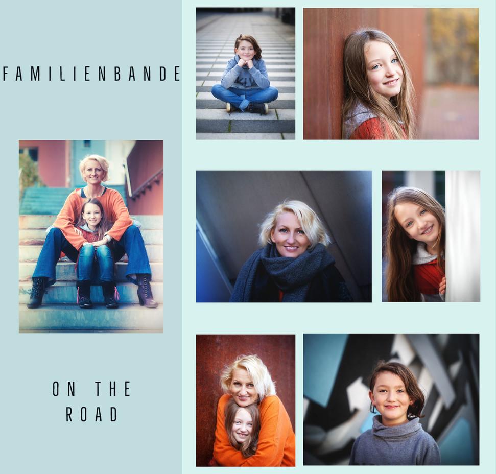 Familie on the Road.jpg