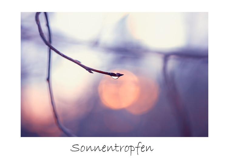 print_Sonnentropfen.jpg