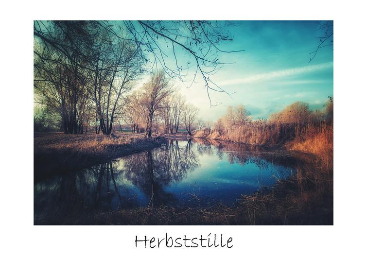print_Herbststille.jpg