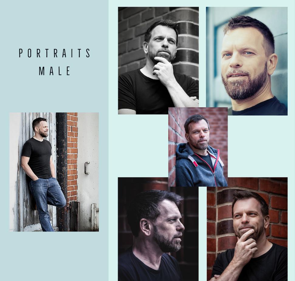 Maleportraits2.jpg