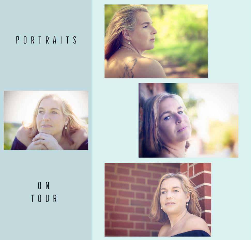Portraits on Tour2.jpg