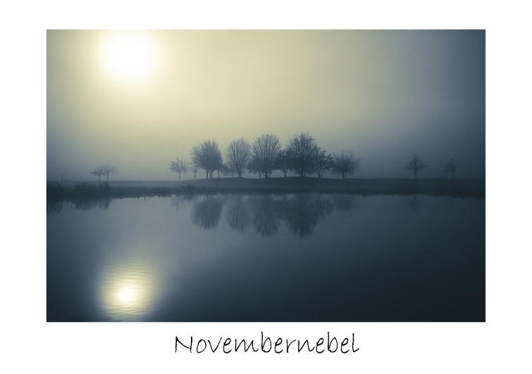 print_Novembernebel.jpg