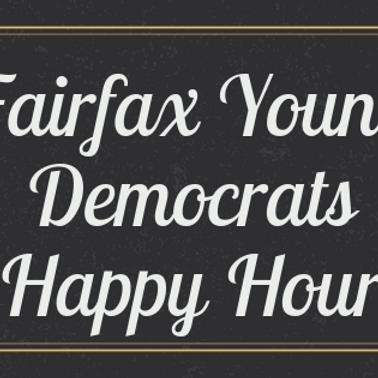 FYD Happy Hour   (1)
