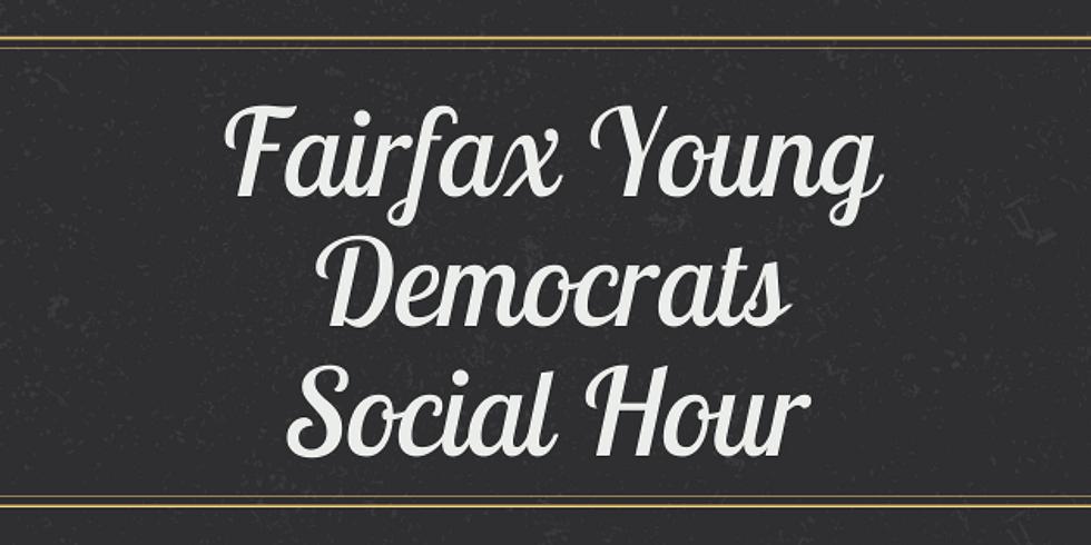 FYD Social Hour