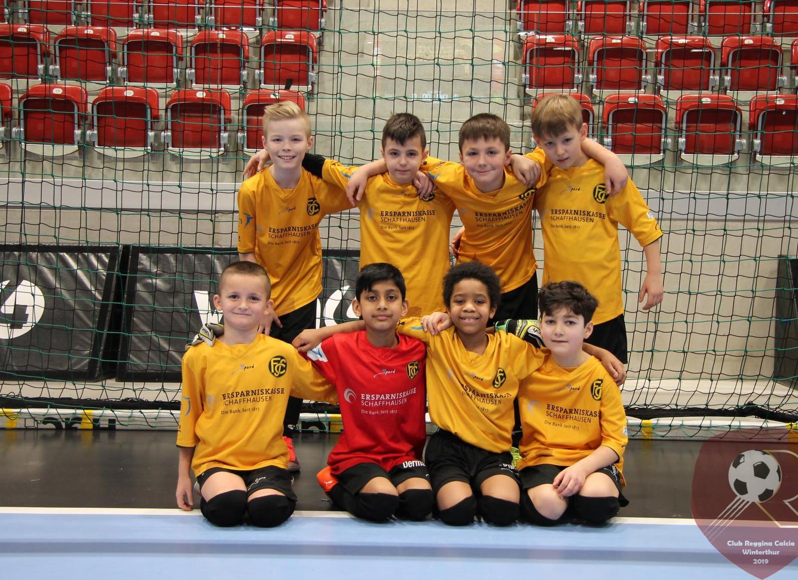 F_FC Schaffhausen_Team.jpeg