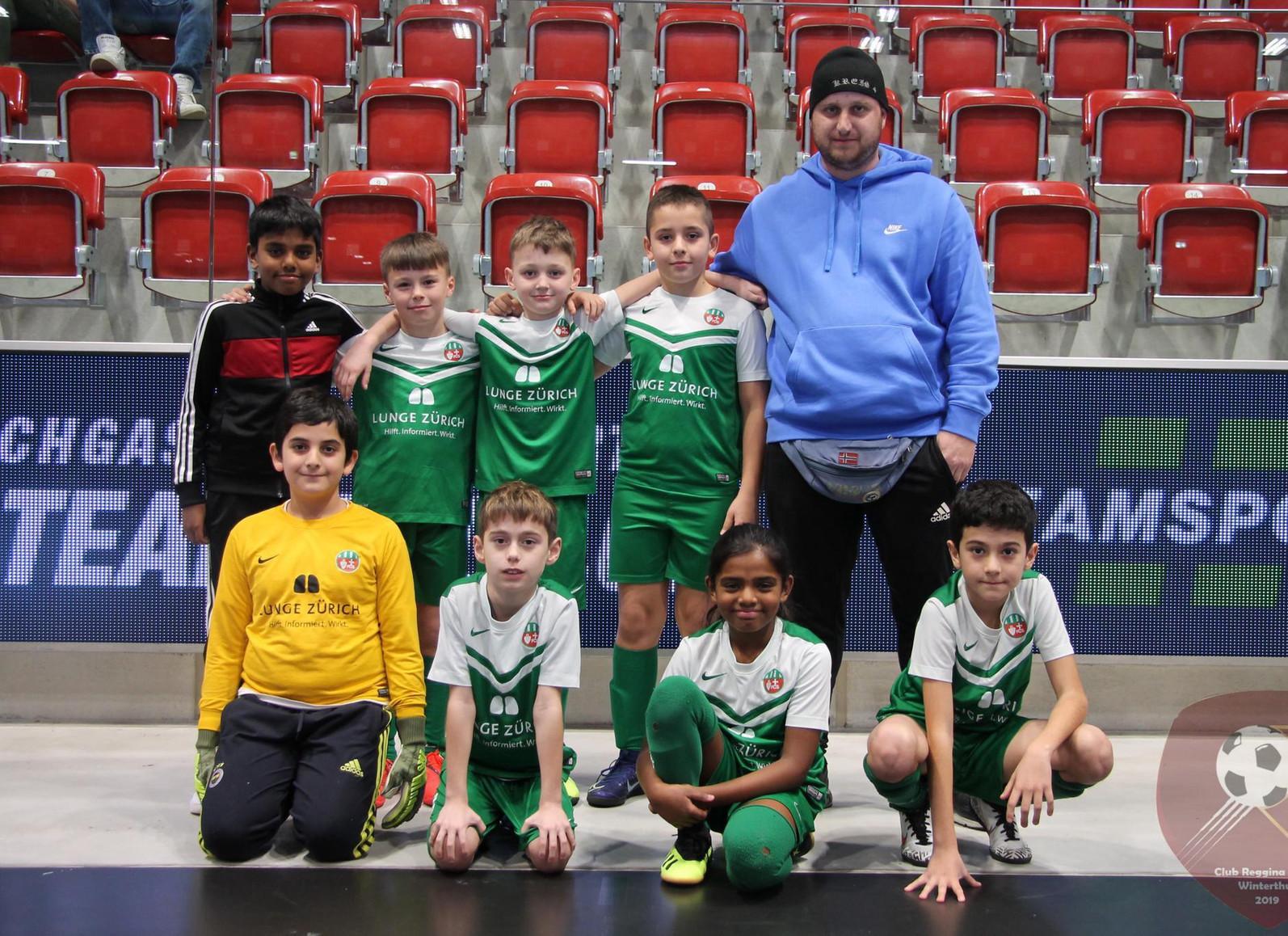 E_FC Schwammendingen_Team.jpeg