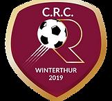 CRC_WINTERTHUR-20-ok.png