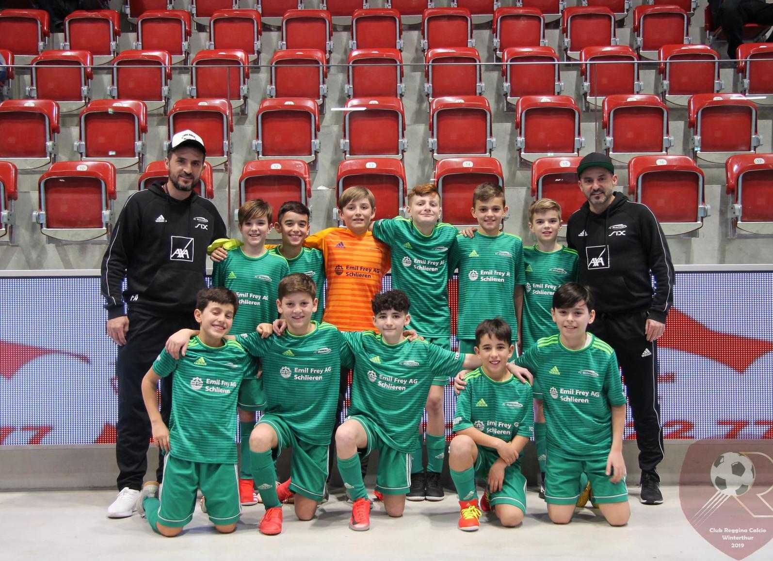D_FC Mutschellen_Team.jpeg