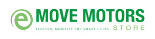 E-Move Motors Winterthur