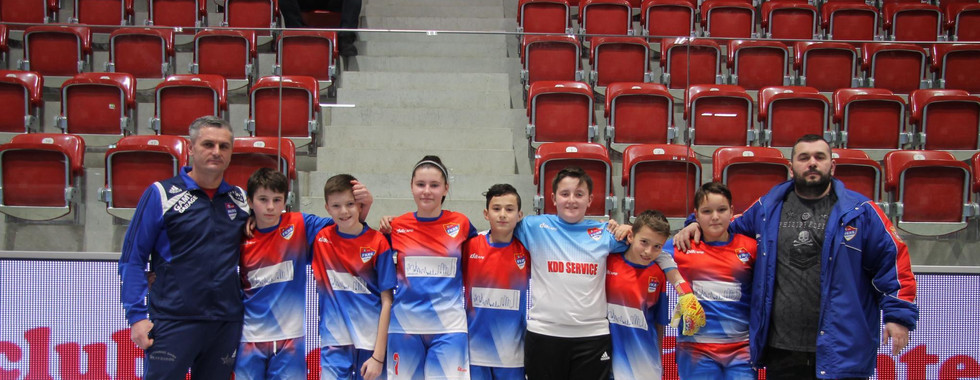 D_FK Republika Srpska_Team.jpeg