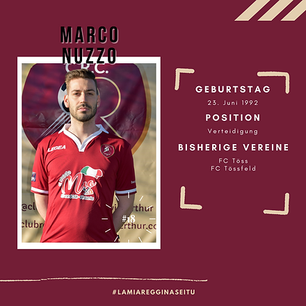 Marco Nuzzo.png