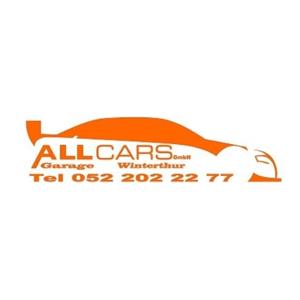 AllCars Winterthur