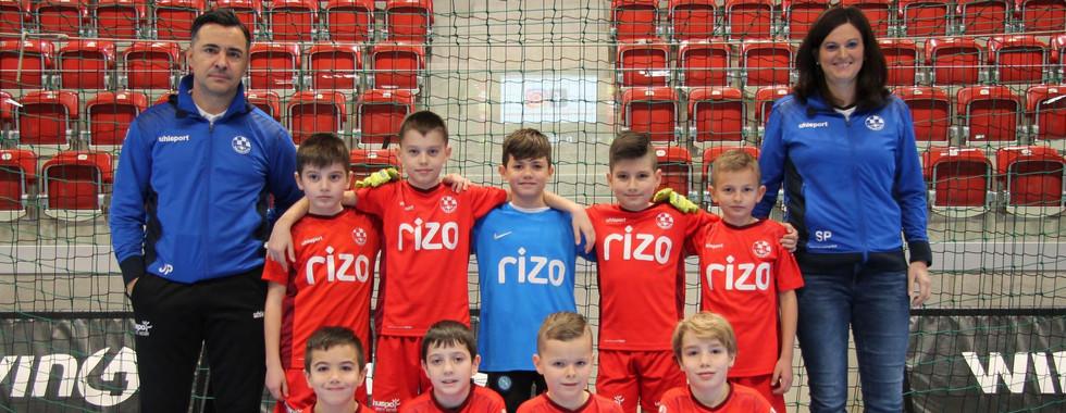 F_FC Volketswil_Team.jpeg