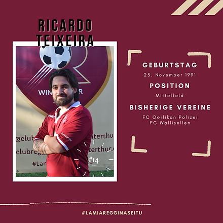 Ricardo Texeira.png