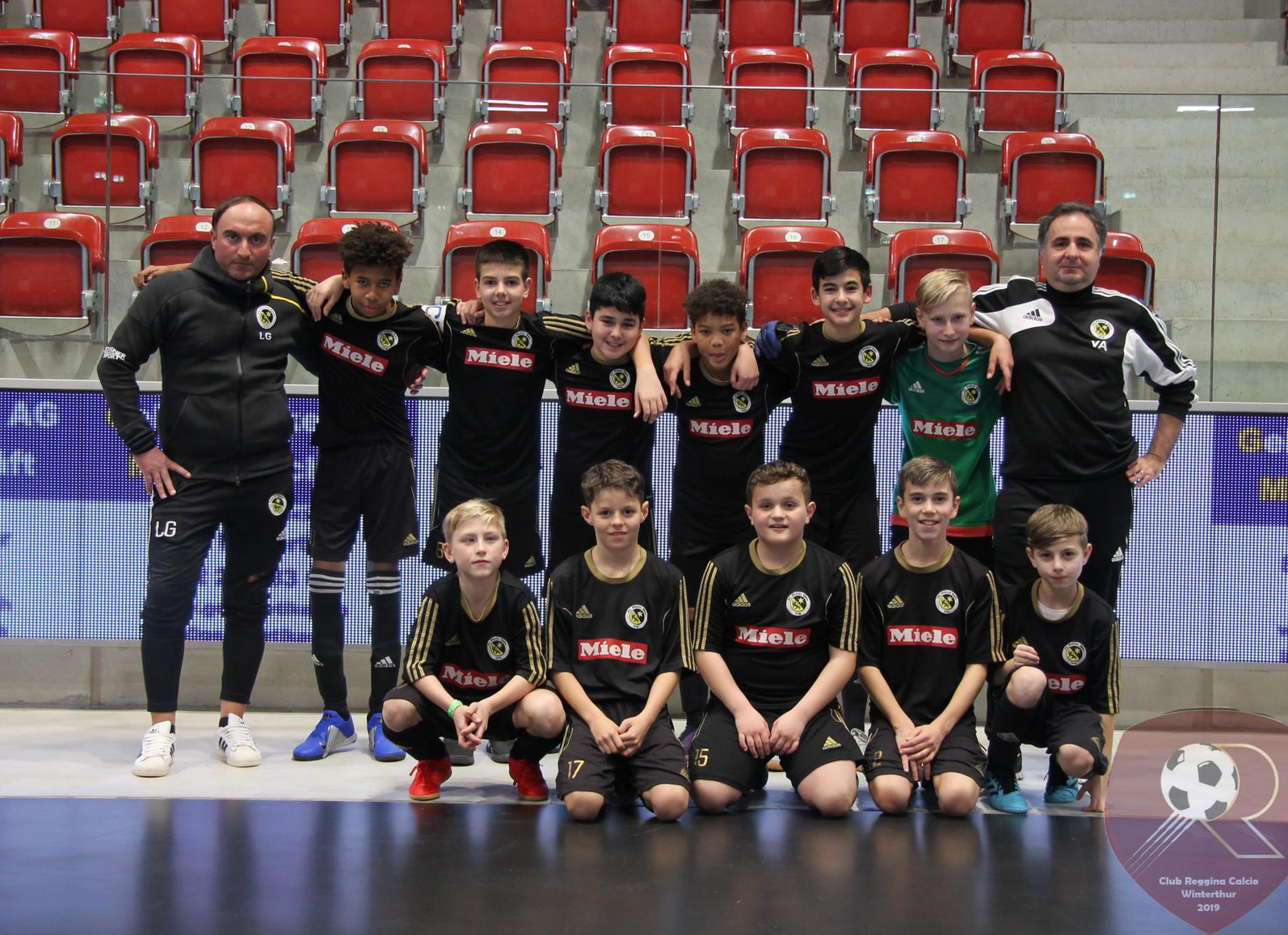 D_FC Phönix_Team.jpeg
