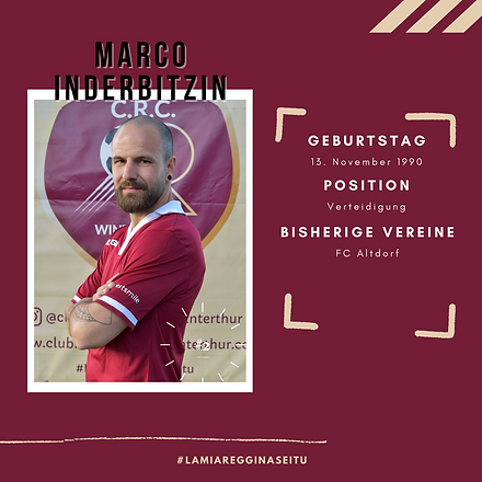 Marco Inderbitzin.png