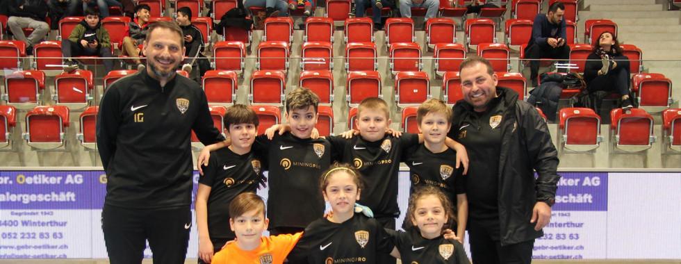 E_Foottalent Academy_Team.jpeg