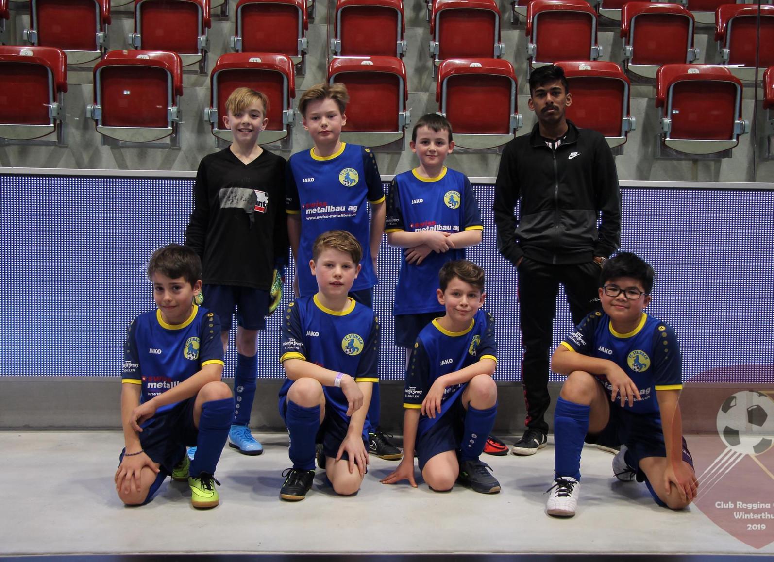 E_FC Steinach_Team.jpeg