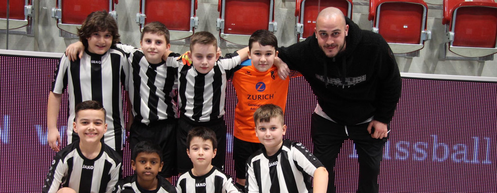 E_FC Tössfeld Team.jpeg