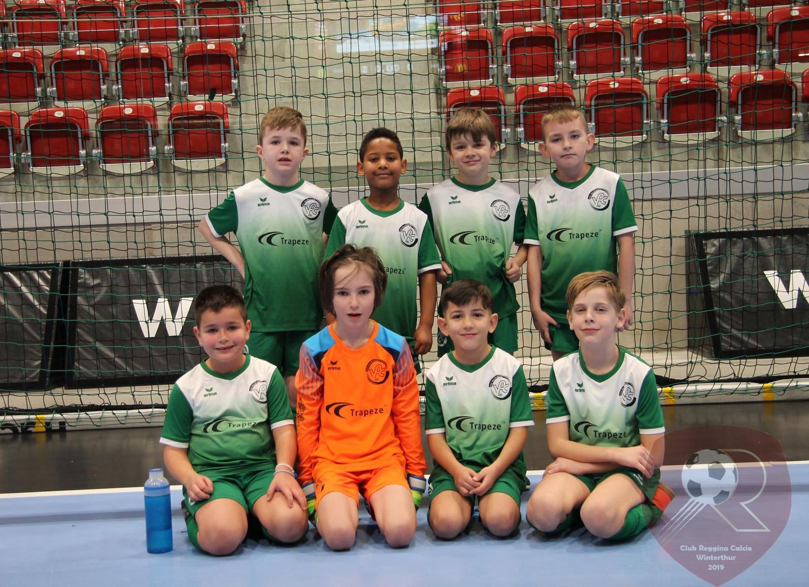 F_VFC Neuhausen_Team.jpeg
