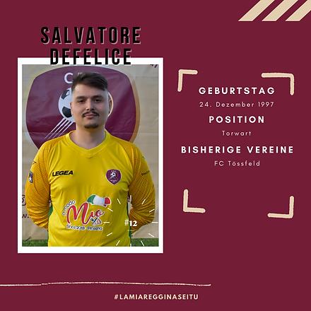 Salvatore Defelice.png