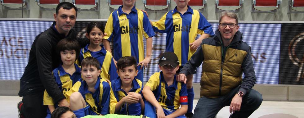 E_FC Wallisellen_Team.jpeg