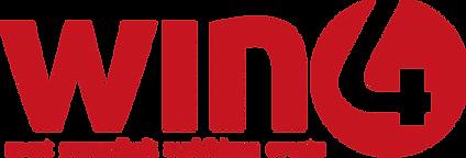 WIN4_Logo_mit_Claim_RGB_red.png