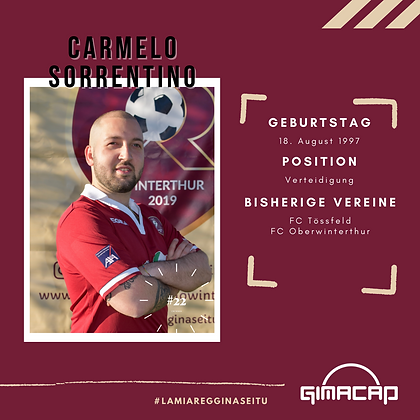 Carmelo Sorrentino.png