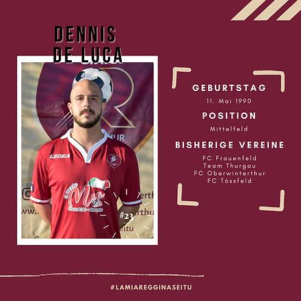 Dennis De Luca.png
