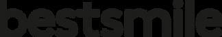 bestsmile-logo-30x5mm-black (1).png