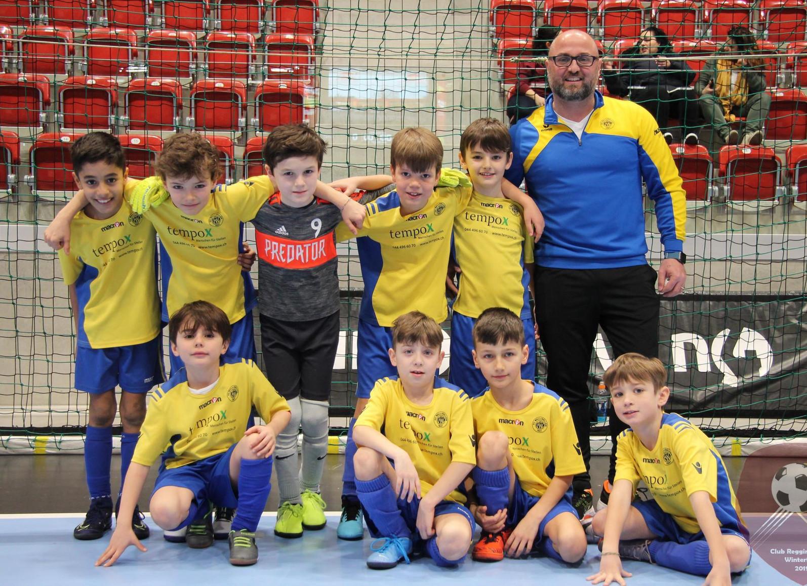 F_FC Wallisellen_Team_2.jpeg
