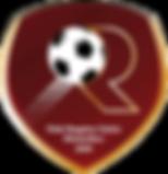 Club Reggina Winterthur Logo V2 DEF.png