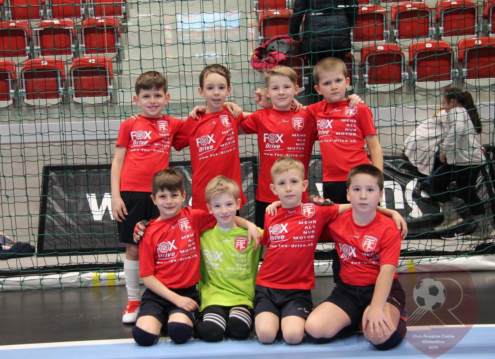 F_FC Turbenthal_Team.jpeg