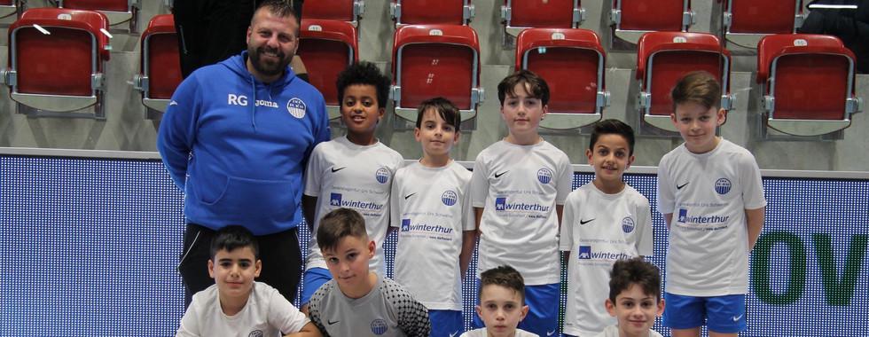 E_FC Töss_Team.jpeg