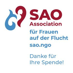 SAO Association