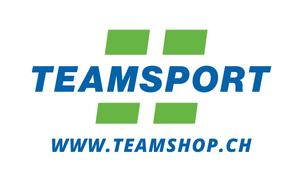Teamsport Winterthur