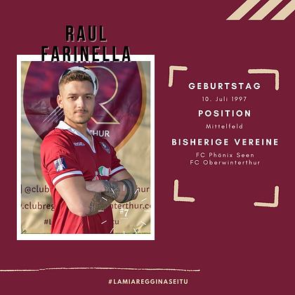 Raul Farinella.png