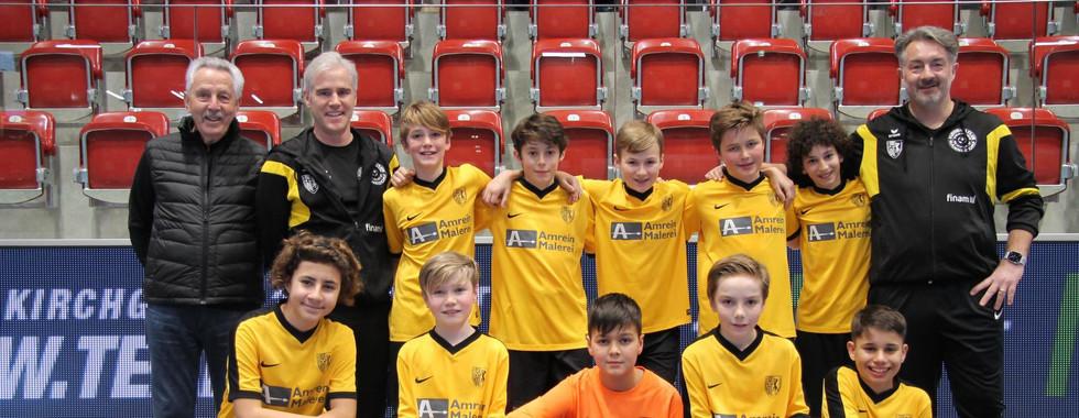 D_FC_Männedorf_Team.jpeg
