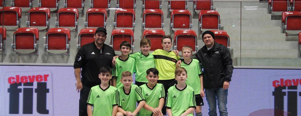D_FC Mutschellen_Team (2).jpeg