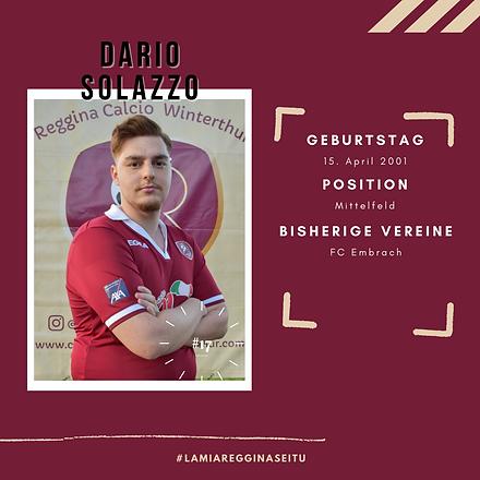 Dario Solazzo.png