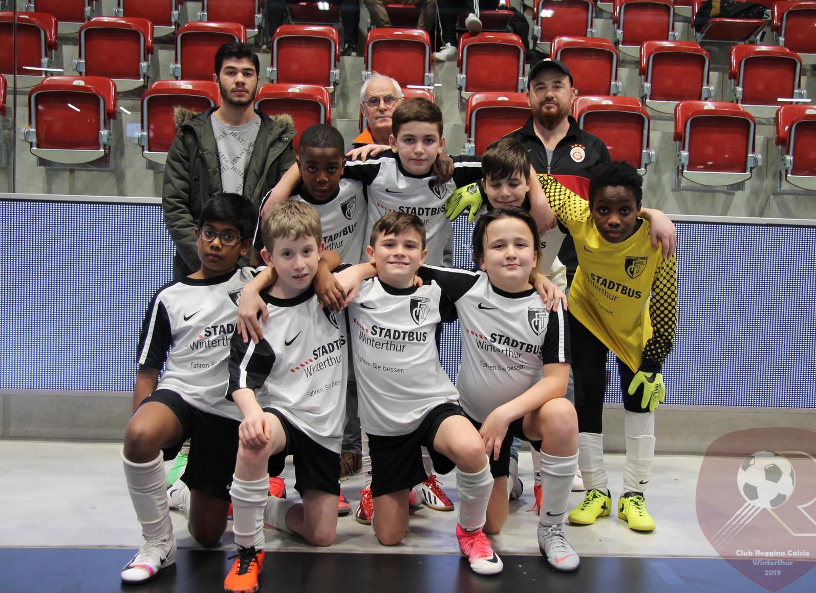 E_FC Tössfeld_Team.jpeg