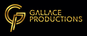 Gallace Productions